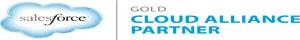 gold_cloud_alliance_partner-1
