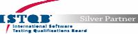 istqb-partner-program-silver