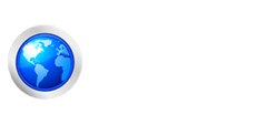 Global ERP Solutions, Montreal