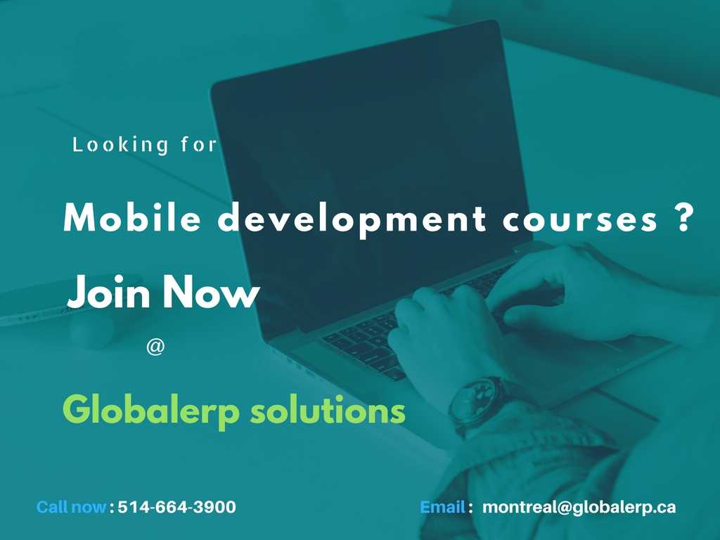 mobileappblog